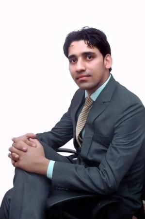 ABDUL WAHIED