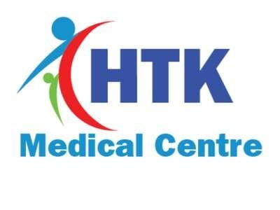 HTK Medical Centre