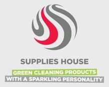 Supplies House