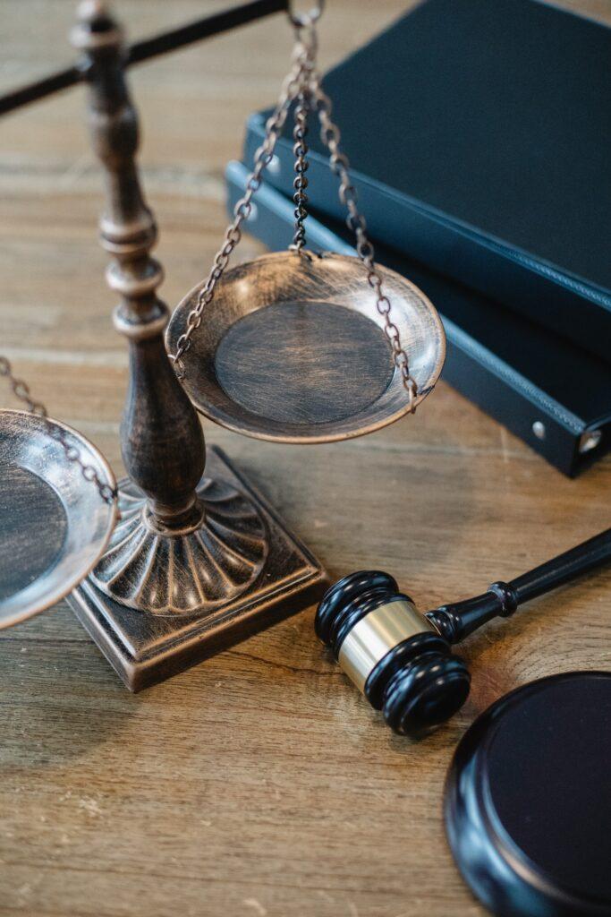Fraud Crime in UAE