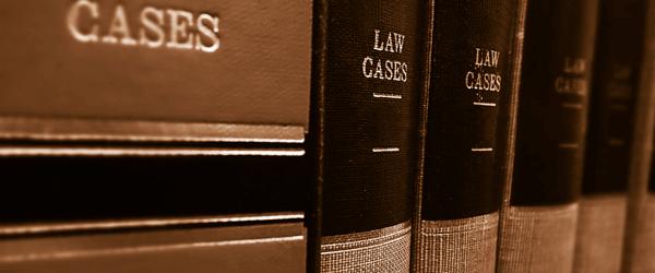legal-binding